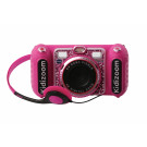 Kidizoom Duo DX pink