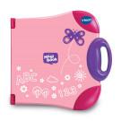 MagiBook pink