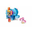 Elefant - BlaBlaBlocks