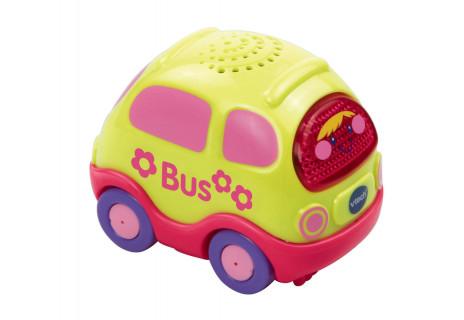 tut tut baby flitzer niedliche spielzeugautos von vtech zum spielen und sammeln. Black Bedroom Furniture Sets. Home Design Ideas