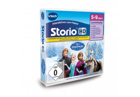Storio Spiele Download