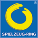 Spielzeug Ring